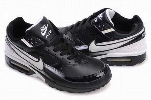 air max classic bw france nike air max classic bw homme pas cher. Black Bedroom Furniture Sets. Home Design Ideas