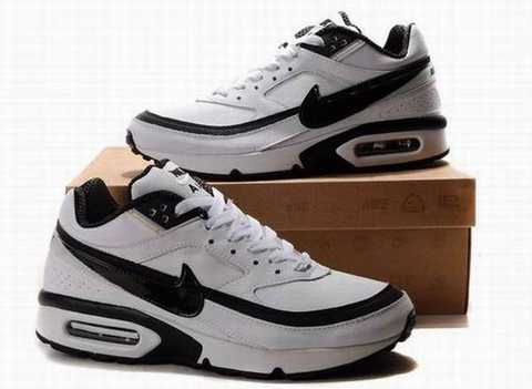 authorized site uk store free delivery air max classic bw rose et noir,air max classic bw id