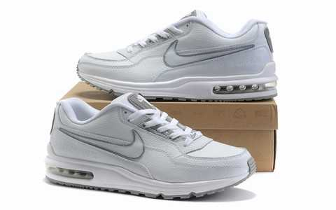 half off 2d66b 39d33 air max ltd 2 marron pas cher,air max pas cher bebe