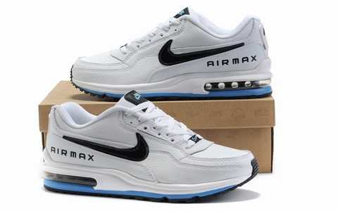 nike air max ltd 2 pas cher