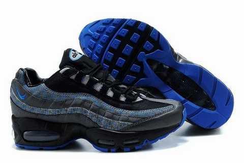 Nike Air Max Pas Cher Garcon
