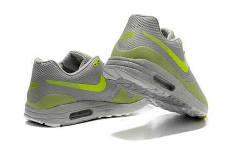 air max pas cher site chinoisbasket nike en soldes