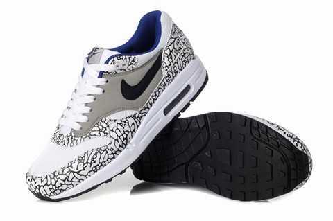 air max 1 leopard femme foot locker