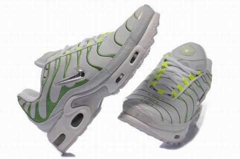 size 40 c0860 7d355 air max tn magasin,nike requin.org