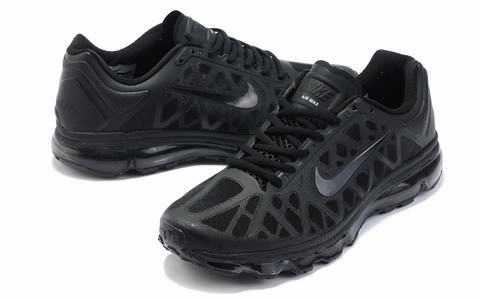 meilleures baskets 13a4b 23f27 air max violette et noir,chaussures nike air max femme