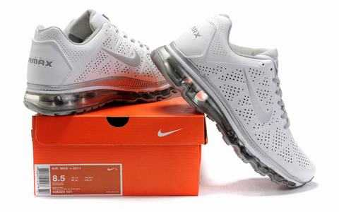 authorized site huge inventory new high avis air max shop,nike air max 50 euro