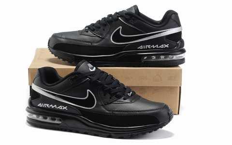 new style 1e6ae 5c4e9 basket nike air max ltd pas cher,foot locker air max ltd