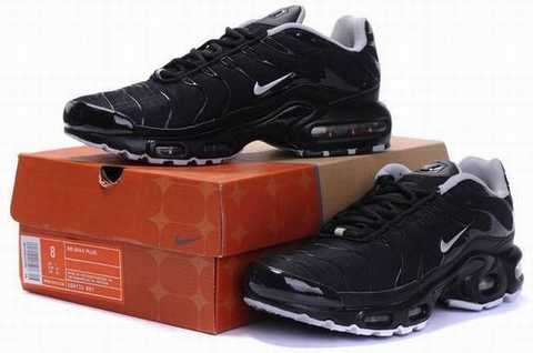 chaussure nike requin foot locker chaussure tn pas cher taille 39. Black Bedroom Furniture Sets. Home Design Ideas