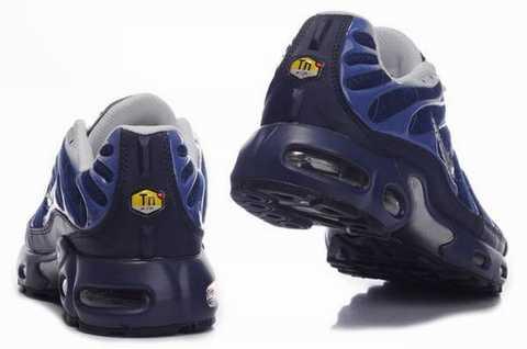 Nike Homme nike Pointure Chaussure 36 Tn yvmONn08Pw