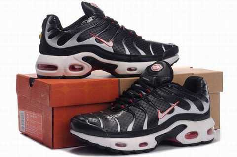 159fee821406c chaussure requin paiement paypal
