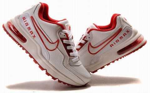 100% authentic 1b684 437a7 chaussures air max ltd 2 pour homme,air max pas cher decathlon