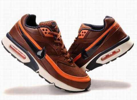 tout neuf c85ef 72c94 chaussures femme air max classic bw,nike air max bw pas cher ...