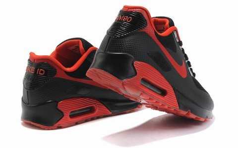 revendeur eed05 e4d6d chaussures homme air max 90 premium nike,air max 90 homme cuir