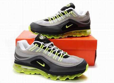 chaussures nike air max soldes air max bw. Black Bedroom Furniture Sets. Home Design Ideas