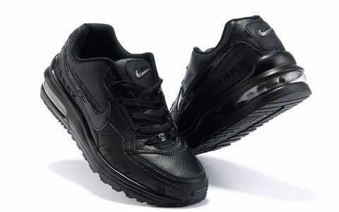 huge discount 49f7d 075b0 chaussures sport air max ltd de nike homme,air max ltd 2 plus marron