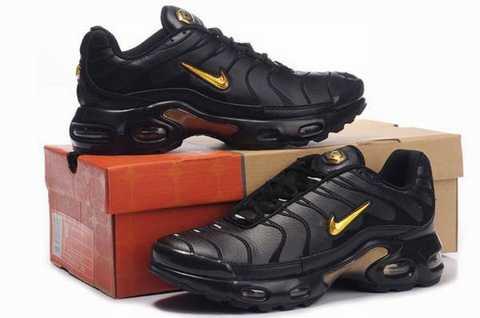 pas cher pour réduction f19fa 1f1da ets marquet chaussure tn pas cher,site de chaussure nike tn ...