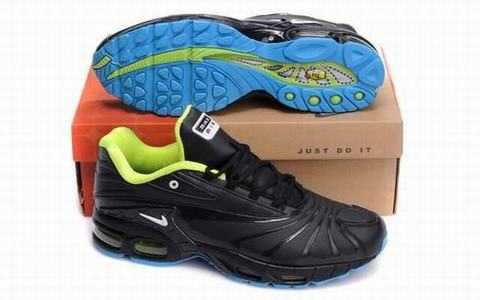 nike tn requin vietnam