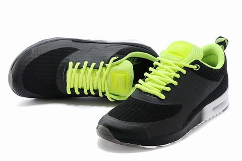 authorized site detailed look nice shoes nike air max 1 new models,air max homme intersport