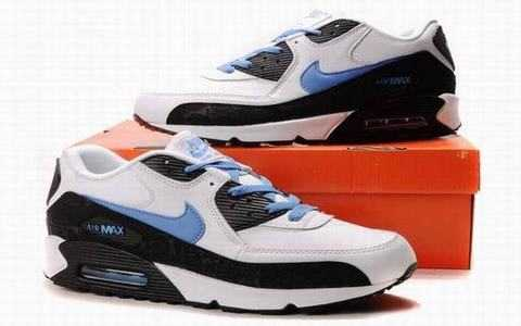 nike air max 90 hyperfuse premium nrg