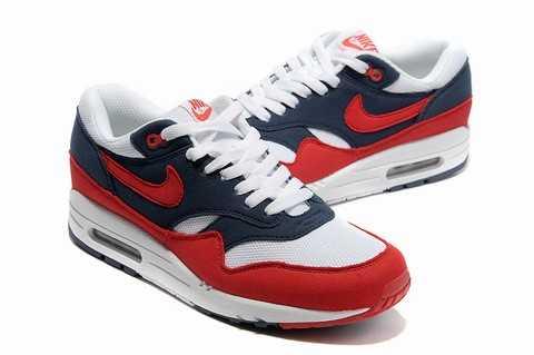 chaussures de sport d95d4 28e79 nike air max blanche et rose,air max femme grise et blanc