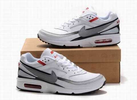 nike air max bw classic femme pas cher nike air max bw classic la redoute. Black Bedroom Furniture Sets. Home Design Ideas