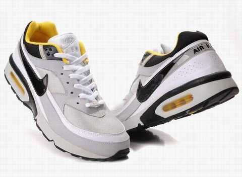 air max bw footasylum
