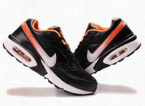 b5675f08ceb nike air max bw intersport