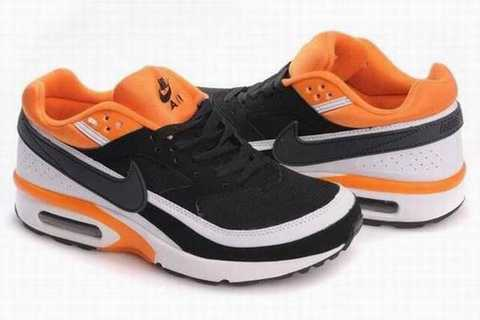 sports shoes 3f83c b4ea9 nike air max bw pas cher taille 39,nike air max bw homme