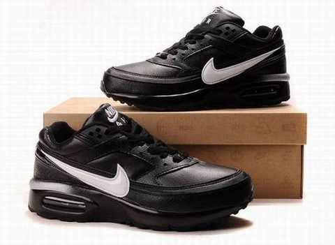 design intemporel 2db3d acd88 nike air max bw persian,air max 90 bw pas cher