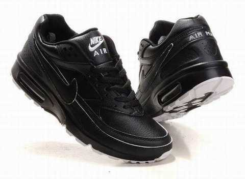 nike air max bw rose nike air max classic bw 70 euro. Black Bedroom Furniture Sets. Home Design Ideas