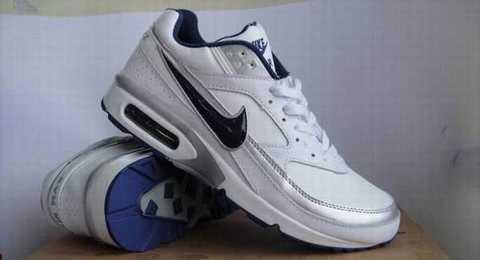 Air Nike Bw Blue Cdiscount 3l54jarq Classic Max LpSqGUzMV