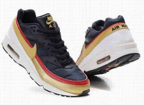 nike air max classic bw gr 47 air max 91 bw femme. Black Bedroom Furniture Sets. Home Design Ideas