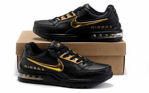 le dernier 22666 a6512 nike air max ltd 45,chaussures homme air max ltd ii de nike