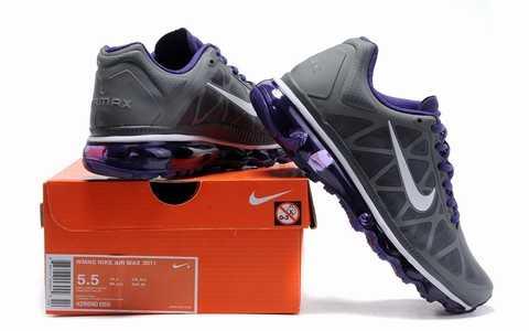 Nike Air Max 1 Femme Foot Locker