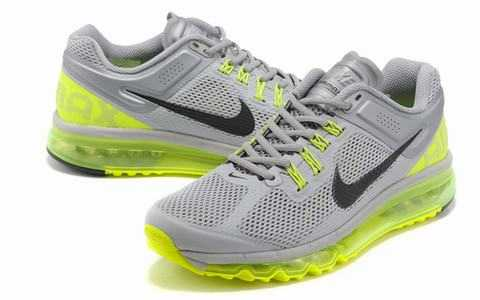 nike air max pas cher just do it