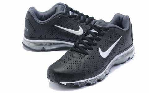 best service 75dff 0fa36 Nike Air Max Classic Bw Homme En Promo