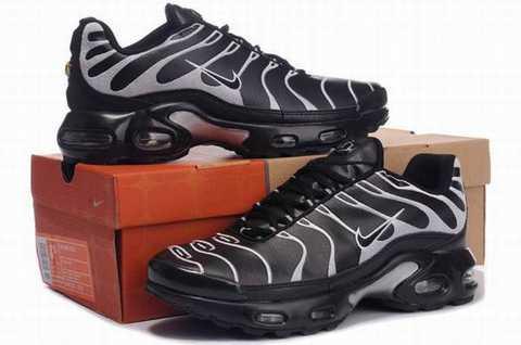 Nike Air Reqins Max Pas Chere Femme chaussure Tn jVzGMLqSUp