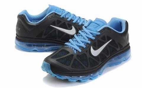 Homme 90 Leopard air Nike Chase Baskets Max Noir Leather Air vNw80ymOPn