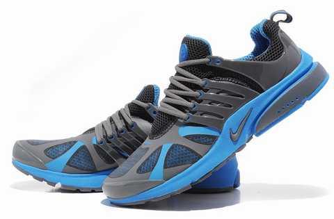 Nike Presto Taille 42
