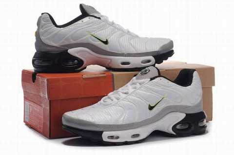 chaussure tn pas cher taille 39
