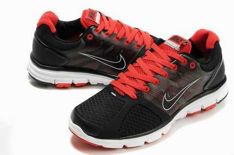 Nike Air Max 3 Suisses