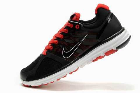 chaussures nike 3 suisses