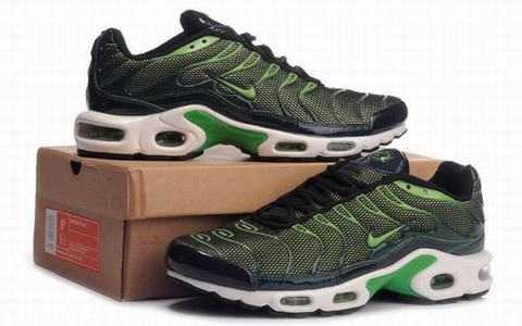 chaussures nike 40 euros