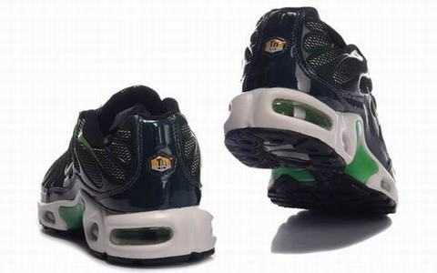 047604a584249 chaussures nike 40 euros