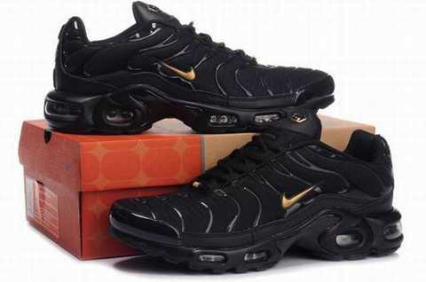 Requin Euro 15 France Officiel Tn Nike tn aFfvqp