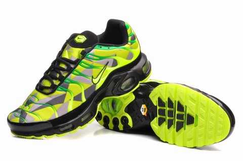 nike tn requin rasta