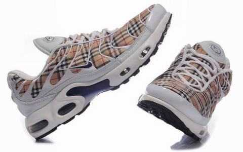 nike shox formateurs de energia - nike-tn-requin-cuir-basket-requin-taille-39805799214772---3.jpg