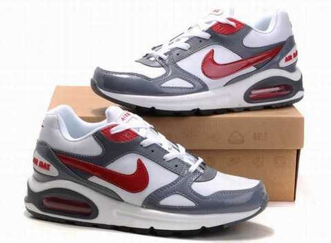 site pour acheter des air max new balance 574 baskets gris. Black Bedroom Furniture Sets. Home Design Ideas