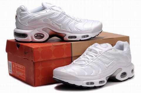tn blanche foot locker