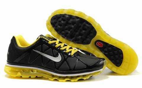 air max 1 femme leopard foot locker